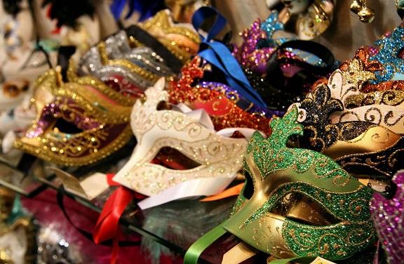 Carnevale A Bergamo Un Business Da 35 Milioni Di Euro